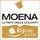 logo_moena